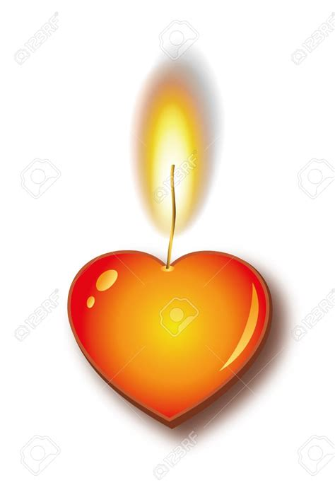 clipart image candle clipart 101 clip