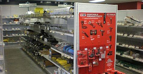 Ferguson Plumbing Supply Houston by Ferguson Plumbing Supplies Hvac Parts Pipe Valves