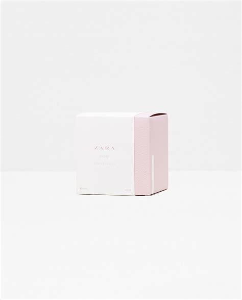 Parfum Zara Orchid zara orchid 2016 zara parfum un nouveau parfum pour