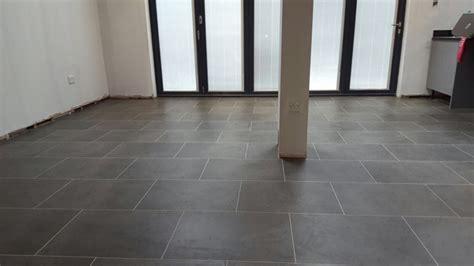 Karndean Knight Tile   The Flooring Group