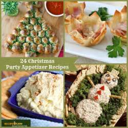 cute christmas appetizer ideas car interior design