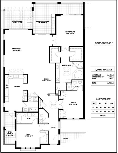 hacienda floor plans 28 images floor plan for a hacienda builders floor plans arizona home interior
