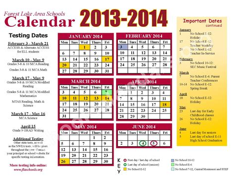 Canyons School District Calendar Canyons District Calendar 2014 2015 Happy Memorial Day 2014