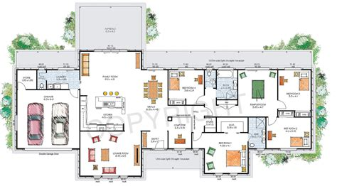 builderhouseplans com owner builder house plans 28 images builder house