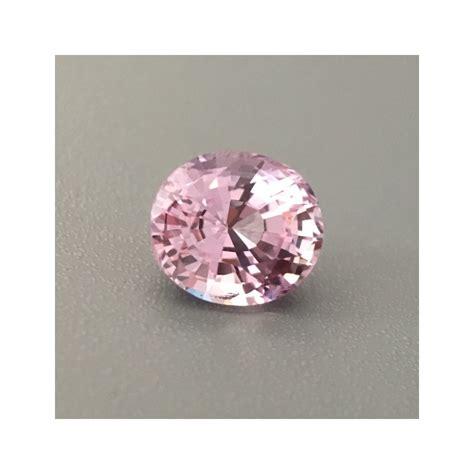 White Sapphiree Srilanka 2 23 carats white sapphire gemstone sri