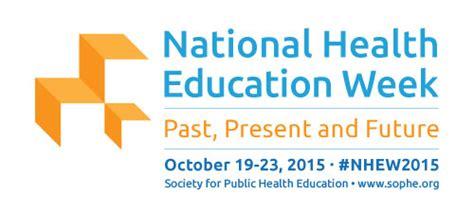 theme education week 2015 national health education week 2015 organwise guys blog