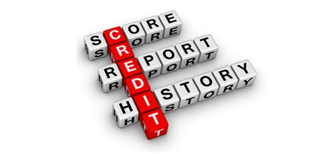 at what credit score can i buy a house credit score of 590 can i buy a house 28 images soul crushing credit score