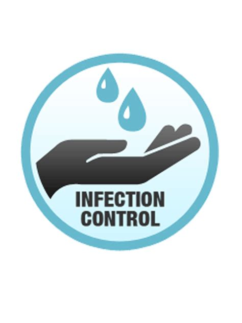 tattoo infection control training eze training pty ltd education for the cosmetic tattoo