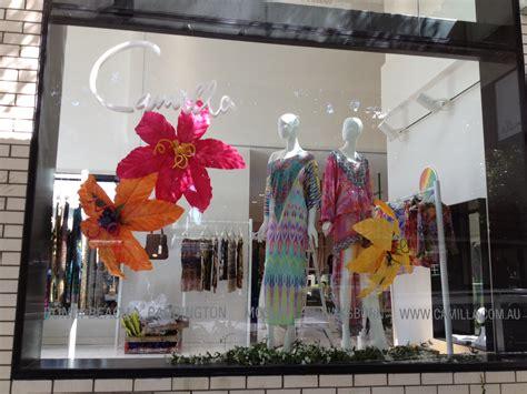 Shop Window Dresser by Window Dressing Vm Visual Merchandising Plus More