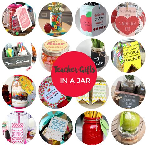gift ideas 100 s of the best most creative appreciation ideas