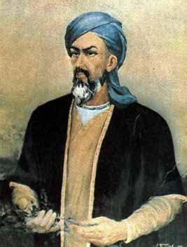 short biography of ibn sina ibn sina avicenna declared as a ruler in europe art