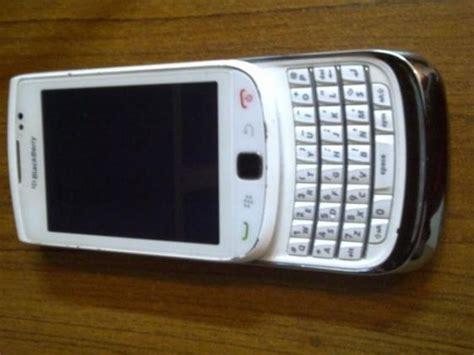 Stereo Bb Blackberry Torch 9800 Original 1 blackberry torch 1 9800 white for 20 000 ngn