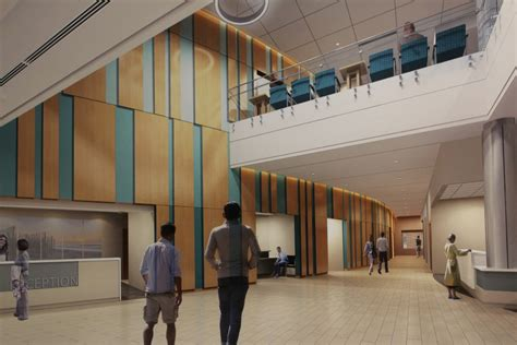 design center coordinator light light light zimmer cancer center gives patients
