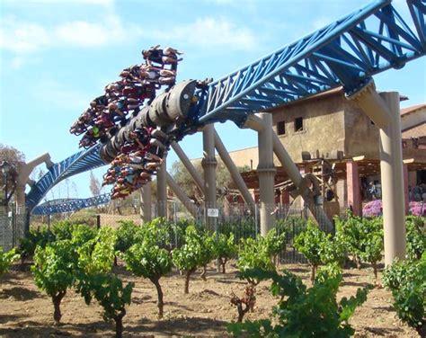 theme park spain the official tpr spain mini europe trip 2007 thread