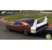 Its Muscle Car Week For Forza Motorsport 6s Latest