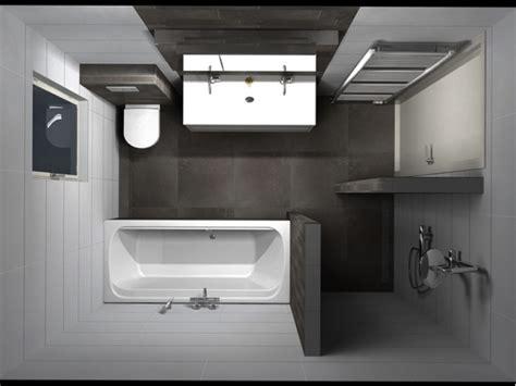 Badezimmer Kasten by Je Badkamer Verbouwen 5 Idee 235 N Wonenblog Wonen En