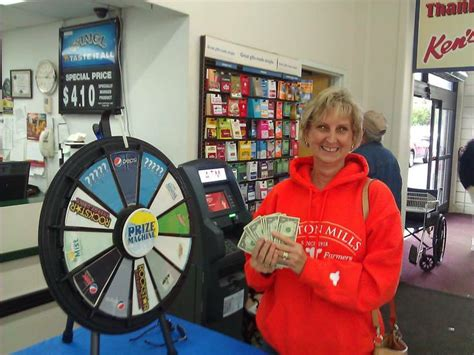 Most Likely Way To Win Money - cash money prize wheel prizewheel