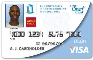 fargo business card visa free fargo check printing template blogsmachines