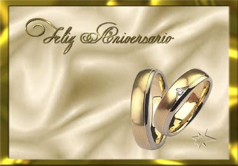 imagenes cristianas aniversario de bodas postales aniversario de bodas cristianas imagui