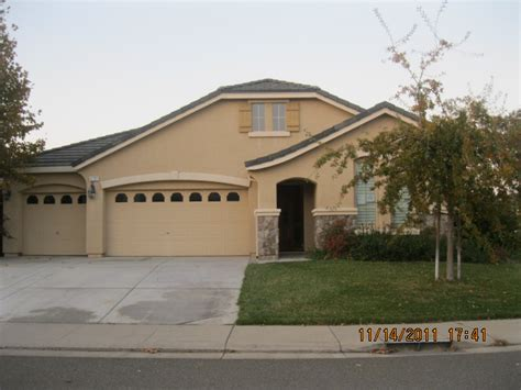 6701 capwell way elk grove california 95757 foreclosed