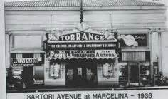 Gardena Ca History by 1000 Images About South Bay California Torrance Redondo