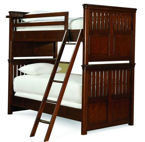 bunk bed ladder only bunk bed ladders only ladder for bunk bed stl step iges