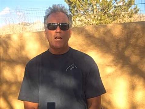 how can 50 yr man how to maximize your fitness for men after 50 years old