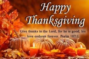 giving thanks at thanksgiving thanksgiving quotes to the lord quotesgram