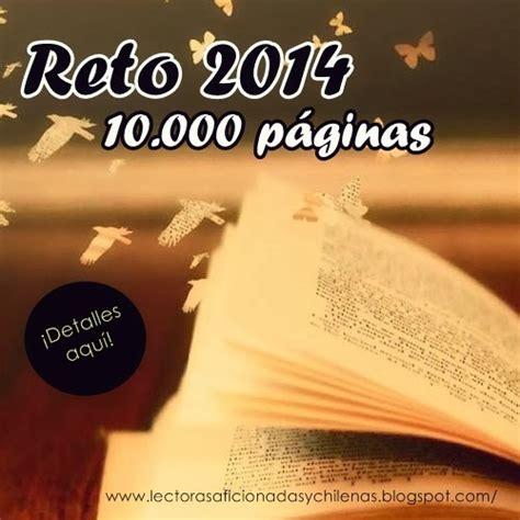 Irina Mocca by Lectoras Aficionadas Y Chilenas Retos 2014 Sigal Irina