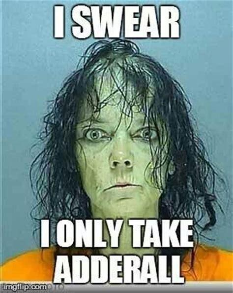 Tweaker Memes - tweakers sayings pinterest humor funny quotes