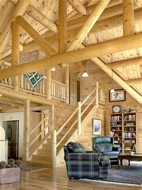 414 best images about luxury log cabins on