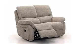 Lazy Boy Gavin Recliner by Lazy Boy Recliner Sofa Sofa Sets La Z Boy