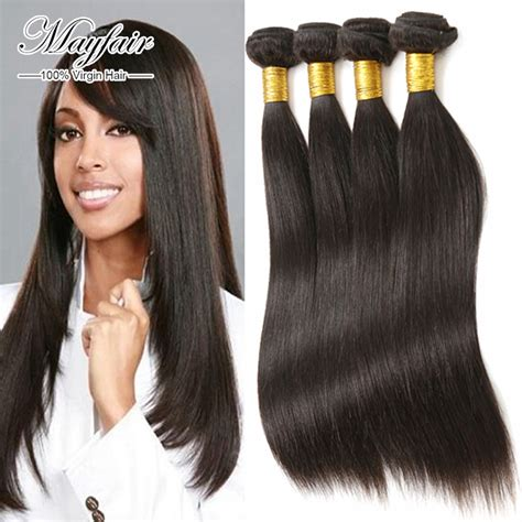 inexpensive human hair extensions cheap human hair weave extensions hair weave