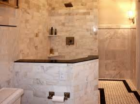 Bathroom Countertops With Sinks Built In Furnishing And Design Interior Marble Tile Flooring Patterns