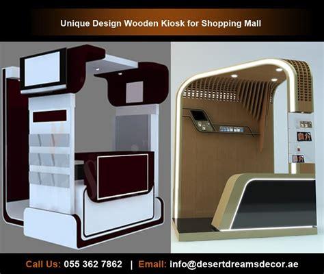 Kiosk Design Maker | coffee kiosk design mall kiosk outdoor kiosk maker dubai