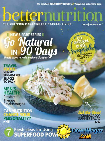 better nutrition better nutrition 06 2017 187 pdf magazines