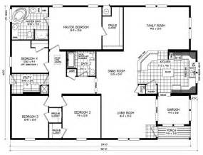 clayton homes floor plans triple wide mobile home floor plans russell from clayton