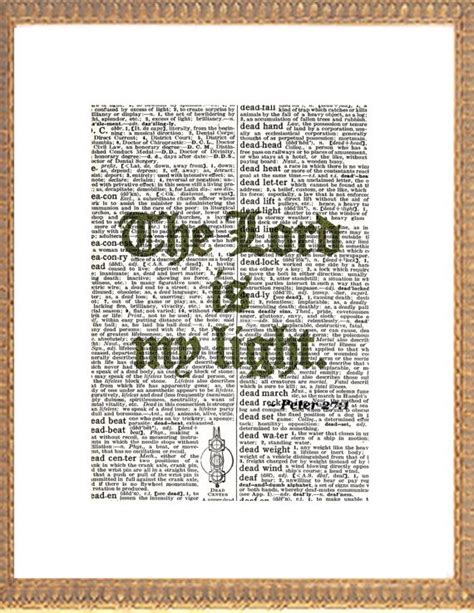 let there be light bible verse 21 best let there be light images on pinterest bible
