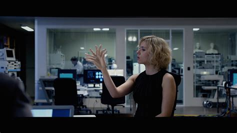 lucy film fact 2014 scarlett johansson sci fi action lucy 2014 movie screenshot double hand turn the right corner