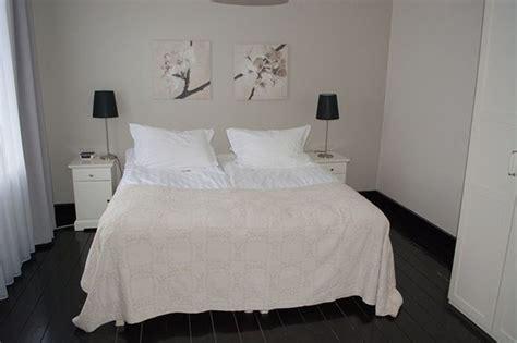 pareti colorate in da letto realizzare pareti colorate le pareti come realizzare