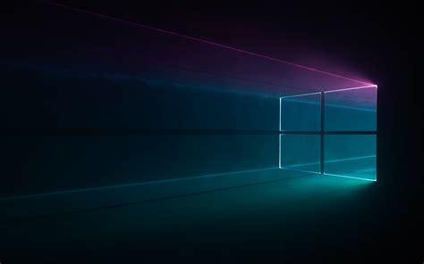 free video wallpaper for windows 10 wallpaper windows 10 windows logo multi color hd