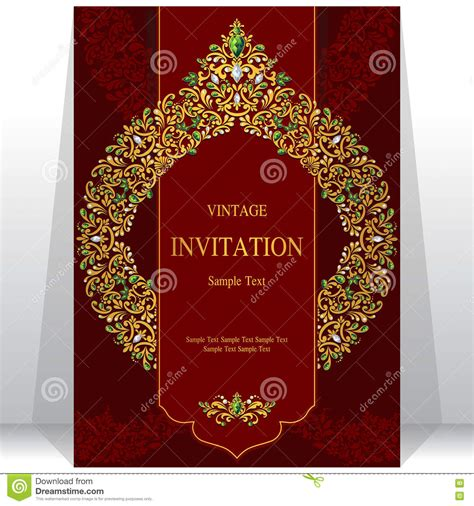 Wedding Invitation Models by Marriage Invitation Card New Models Chatterzoom