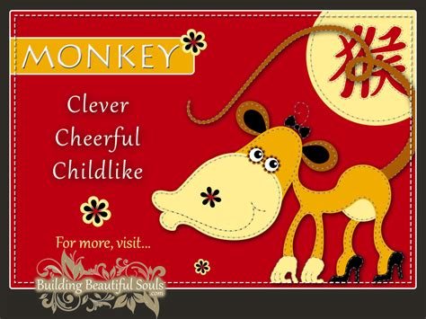 new year facts monkey zodiac monkey year of the monkey