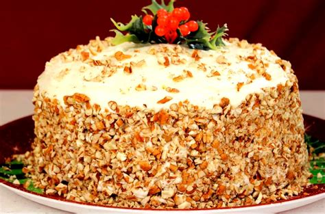 tort egiptean retete culinare romanesti  din