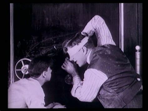 alias jimmy story alias jimmy 1915 a silent review
