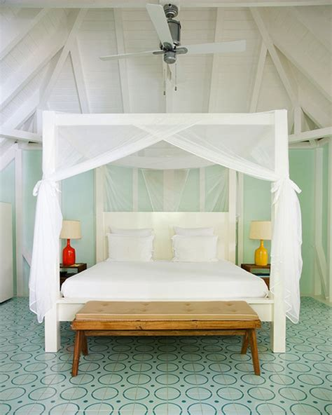Bedroom Bed Sets 15 canopy beds that will convince you to get one