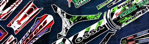 mx graphics design your own uk mx motocross graphics kits trials graphics custom