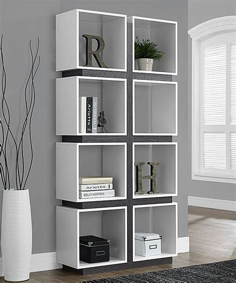 monarch specialties corner bookcase 1000 images about moc treo do on pinterest shelves