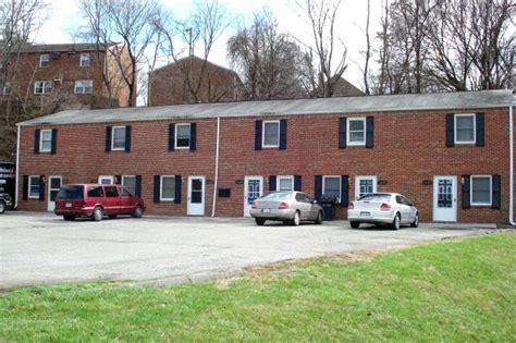 Apartments Roanoke Va Grandin Apartment Rentals Roanoke Va Apartments