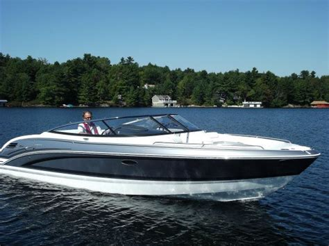 formula  br boat test review  boat tests